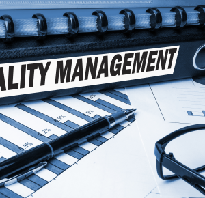 Information for careers in Quality Control